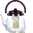 Заварочный чайник KELLI KL-3004