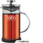 LARA LR06-33