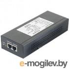 Инжектор POE Hikvision LAS60-57CN-RJ45