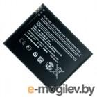 аккумулятор для Nokia для Lumia 950 XL