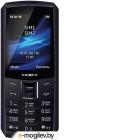 teXet TM-D328 Black