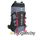 Tramp Light 60 Black-Grey