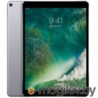 APPLE iPad Pro 10.5 256Gb Wi-Fi Space Grey MPDY2RU/A