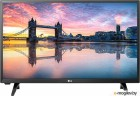 LG 28 28MT42VF-PZ черный/HD READY/50Hz/DVB-T2/DVB-C/DVB-S2/USB