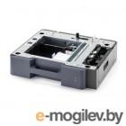 Кассета для бумаги PF-5120 для TASKalfa 306ci/356ci/406ci, 500 л.