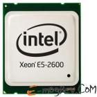 Процессор Intel Xeon E5-2640v4 / BX80660E52640V4