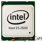 Intel Xeon E5 2650 OEM
