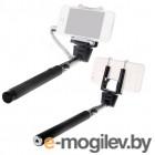 Activ Cable 201 Black 48084