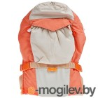 Чудо-Чадо Baby Active Lux Beige-Orange BLP01-001