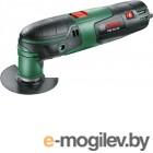 Bosch PMF 220 CE Set 0603102021