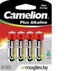 Camelion LR6 Alkaline