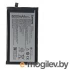 Аккумулятор Lenovo Vibe P1 BL244 Partner 5000mAh ПР037848