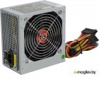 Блок питания Exegate UNS350, 350W, ATX, 120mm FAN (ES261566RUS)
