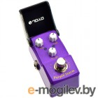 JOYO JF-320 Purple Storm