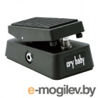 Dunlop CBM95 Cry Baby Mini
