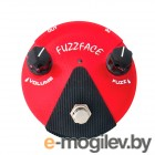 Dunlop FFM2 Germanium Fuzz Face Mini