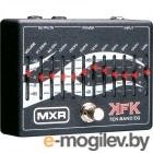 Dunlop MXR KFK1 Kerry King Ten Band Equalizer