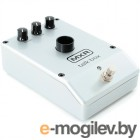 Dunlop MXR M222 Talkbox