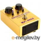 Dunlop WHE103 Saffron Squeeze Compressor