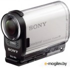 Sony HDR-AS200VB
