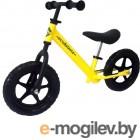 EcoBalance Race Yellow