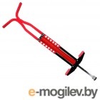 EcoBalance Maxi Red