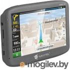 GPS навигатор Navitel G500 + Navitel СНГ/Прибалтика