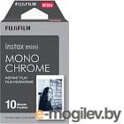 Fujifilm Instax Mini Monochrome (10 шт.)