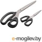 Набор ножниц для шитья Premax B 65118202 (9+5)