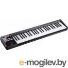 MIDI-клавиатура Roland A-49-BK