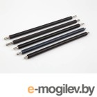 Ролик заряда Samsung ML-2160/SL-M2020/2070  тип 2.5