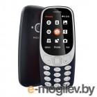 Nokia 3310 2017 Blue