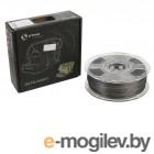 U3Print PLA-пластик 1.75mm 1kg Ash HP