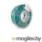 U3Print Geek Fil/lament ABS-пластик 1.75mm Pigment Green