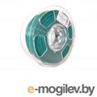 U3Print Geek Fil/lament PLA-пластик 1.75mm 1kg Pigment Green