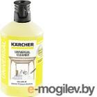Чистящее средство универсальное KARCHER 6.295-753.0