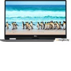 Dell XPS 13 (9365-3996)