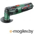 Bosch PMF 250 CES Set 0603102121
