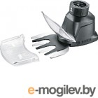 Насадка-ножницы для травы Bosch 1.600.A00.10D