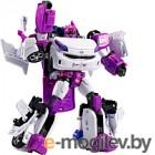 Робот-трансформер Tobot Evolution W 301013