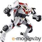 Робот-трансформер Tobot Evolution Shield-On Y 301011