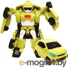 Робот-трансформер Tobot Mini D 301027