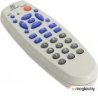 [NEW] Rexant RX-188 <38-0025> Пульт универсальный для телевизора