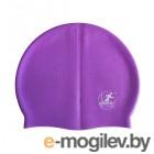 Dobest XA10 Purple 28265428