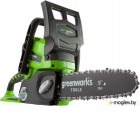 Greenworks G24CS25 2000007
