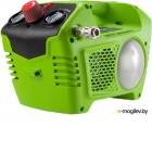 Воздушный компрессор Greenworks G24AC (4100302)