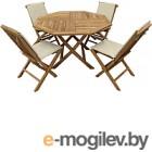 Комплект садовой мебели Sundays TGF-037/001FC