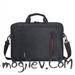ASUS MATTE CARRY BAG Black 16