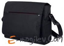 ASUS Streamline Messenger Bag Black 16
