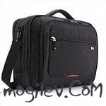 "Case Logic ZLC-216 16"" black"